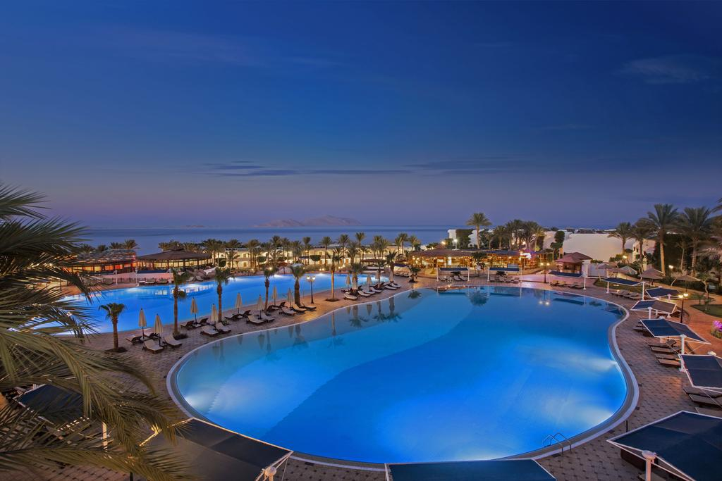 Sharm El Sheikh trips - Sultan Gardens Resort